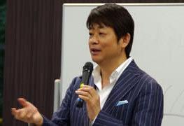 ishihara2-2
