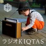 radio_kiqtas_3000